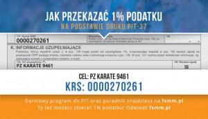 PZK-2-2