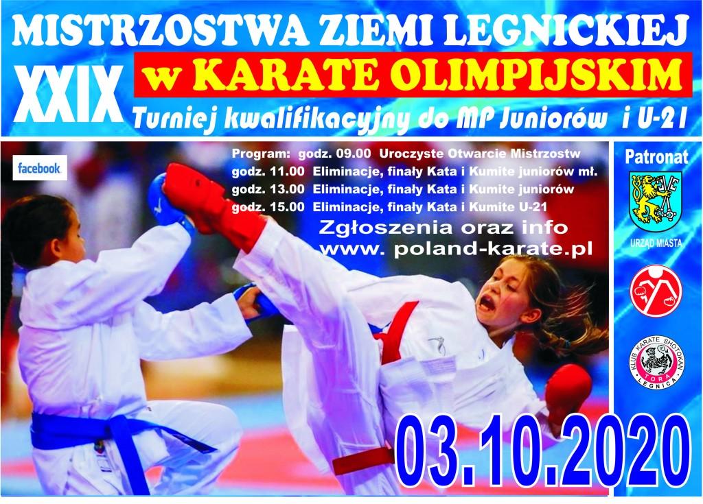 Plakat 03.10.2020