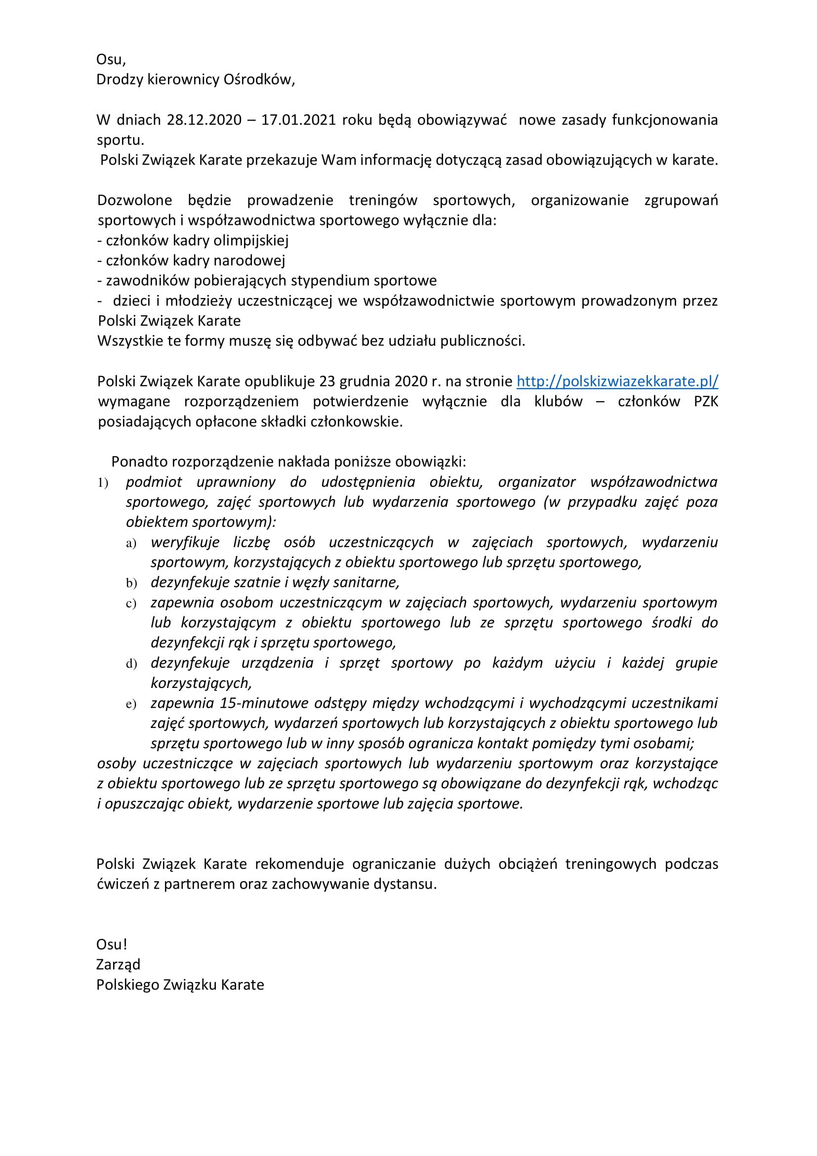 Zasady bezpieczenstwa 28.12.2020 -17.01.2021 v1-1